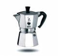 Мoka BIALETTI (made in ITALY)