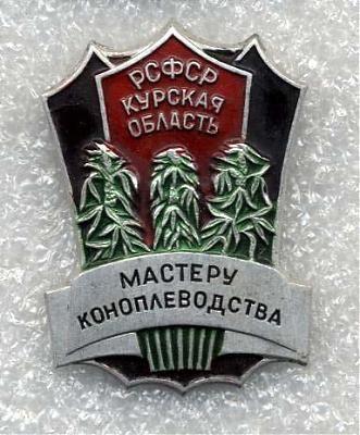 http://coffee-expert.com.ua/userfiles/blog/a772dd3ee8bcd37a00b26c65415f6c7f.jpg