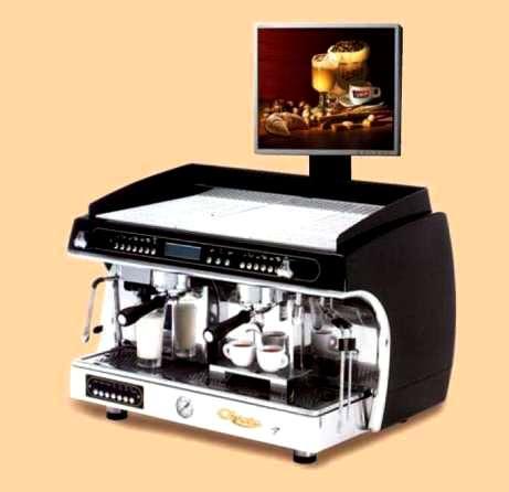 http://coffee-expert.com.ua/userfiles/blog/bf28407175dcd7e8ad2c8f9c9bcfa616.jpg